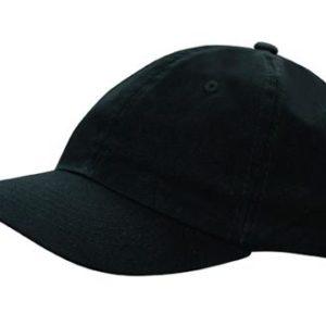 Plain Hats & Caps