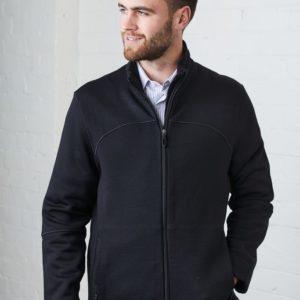 Wool Jackets & Coats