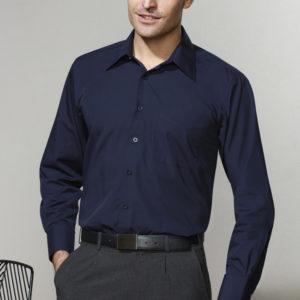 Men's Long Sleeve