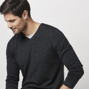 Pullovers/Jerseys/Cardigans