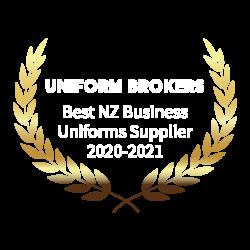Award 2020-2021_Colour2