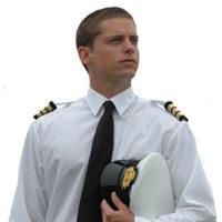 Long-Sleeve-Pilot-Shirt-Hero-Shot-edit